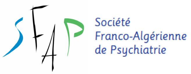 sfap logo